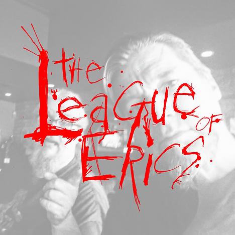 League of Erics Flyer Logo.png