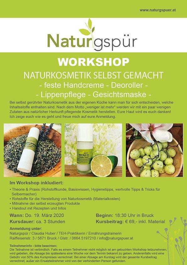 Infoblatt Kosmetikworkshop 2020.jpg