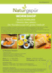 Infoblatt Kurkuma Workshop 2020.jpg