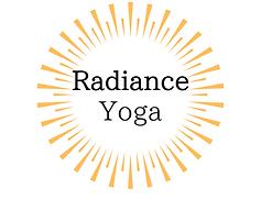 New Logo Yoga.png
