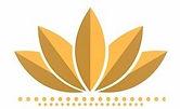 Radiance ロゴ
