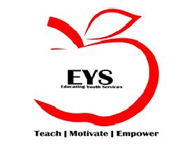 EYS Logo 2018.png