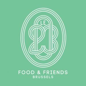 Logo_Final-03-300x300