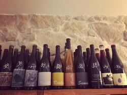 Aus Wines