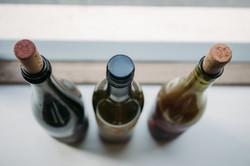 Food & Wine pop up PRINT-40