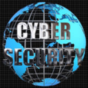 cyber-security-Globe Logo.jpg