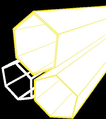 Olimp 4 logo.png