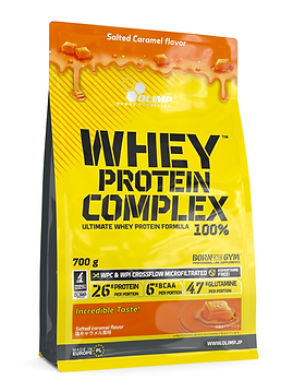 WHEY-PROTEIN-COMPLEX-100%-700g-JP-Carame