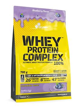 WHEY-PROTEIN-COMPLEX-100%-700g-JP-Bluebe