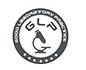 certyfikaty loga.png
