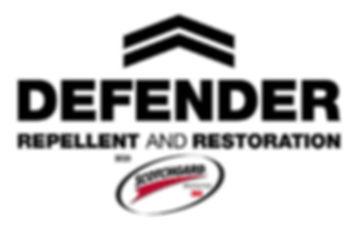 defender11.jpg