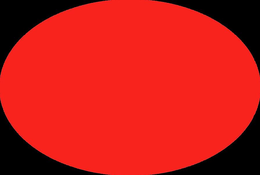 Oval%25252525252520site_edited_edited_ed
