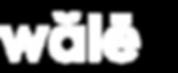 wale Logo white.png