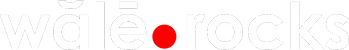 Wale Rocks White Logo.png