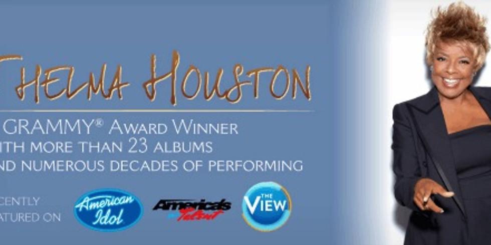 Thelma Houston 3