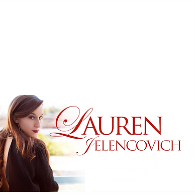 Lauren SHOW page banner.png