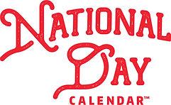 NDC-Logo-4c-RED.jpg