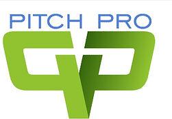 Pitch Pro Logo.jpg