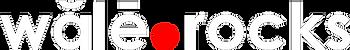wale rocks logo.png