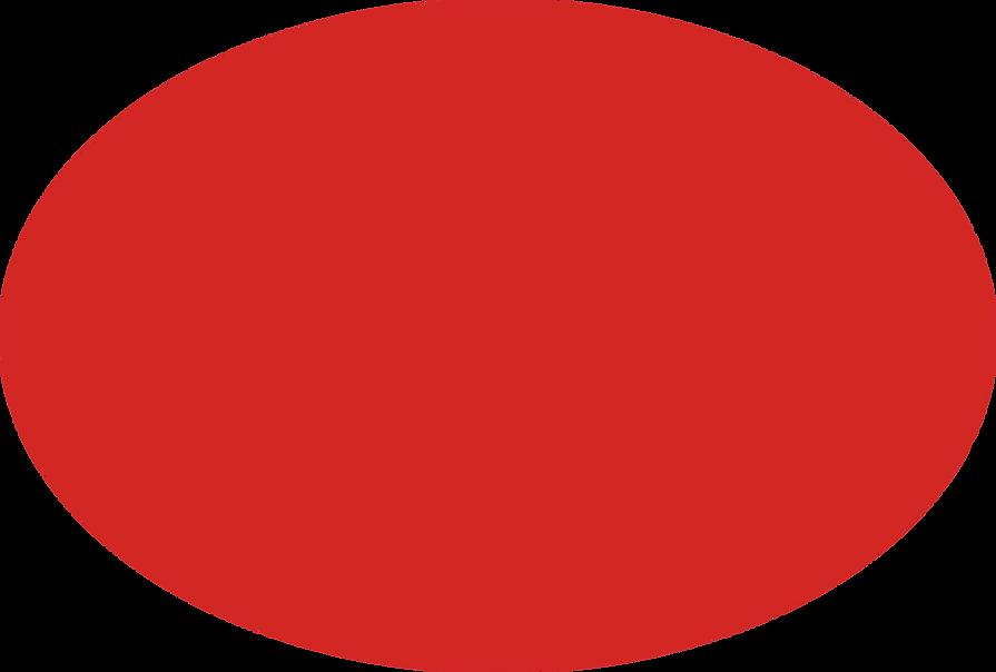 Oval%2525252520site_edited_edited_edited