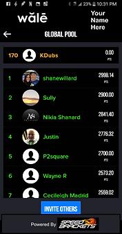 Global Pool Screenshot.png