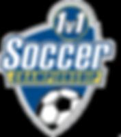 1v1 Soccer Logo PNG.png
