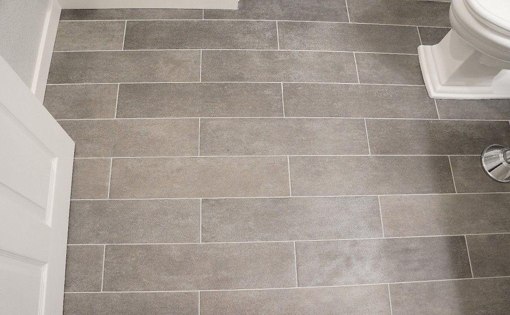 Difference Between Ceramic And Vitrified Tiles