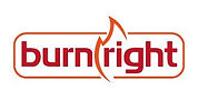 Burn-Right-300x152[1].jpg