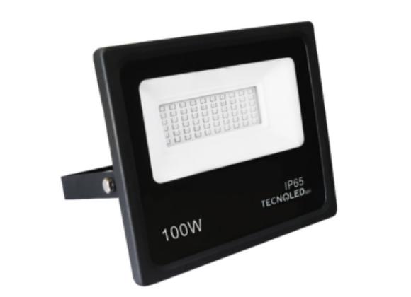 Reflector RGB 100W