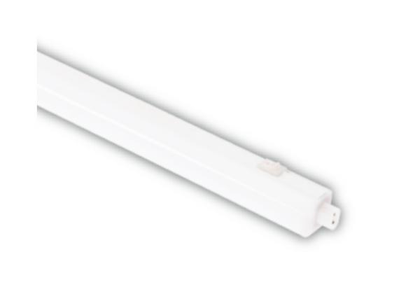 Minilight 18W