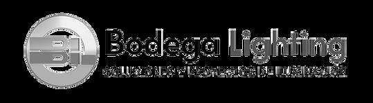 Logo- Bodega Lighting_edited.png