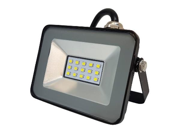 REFLECTOR DE LED 10W