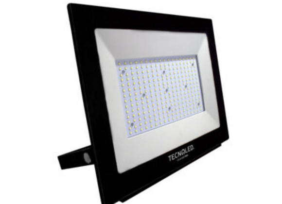 Reflector RS 150W