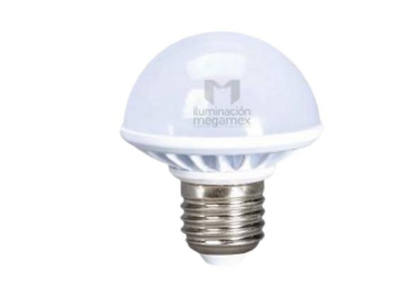 LED Mini 7.5W