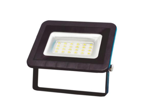 REFLECTOR DE LED 8W