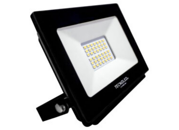 Reflector RS 30W