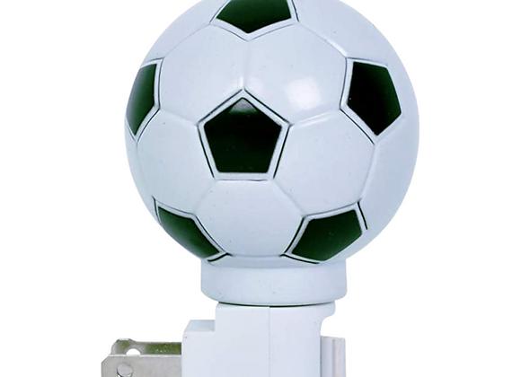 Luz de noche Soccer