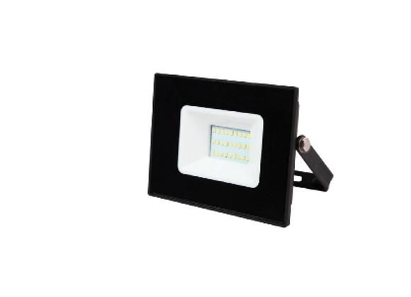 REFLECTOR DE LED 20W