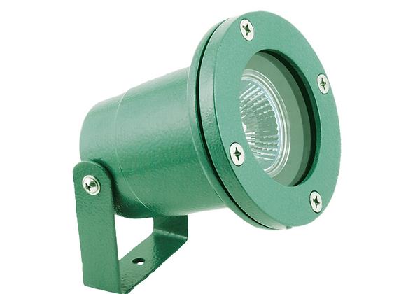 Reflector verde H-500