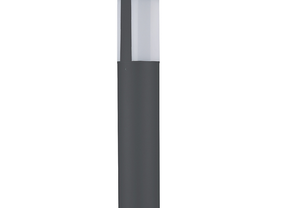 Mini Poste cilindro E26
