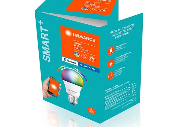 LED Smart+