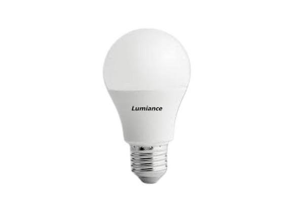Foco LED 6W