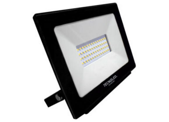 Reflector RS 50W