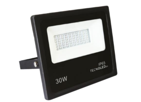 Reflector RGB 30W