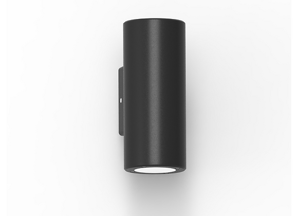 Aplique Dual Cylinder