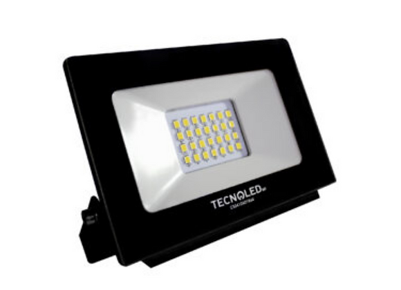Reflector RS 20W