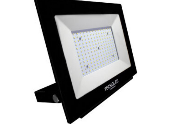 Reflector RS 100W