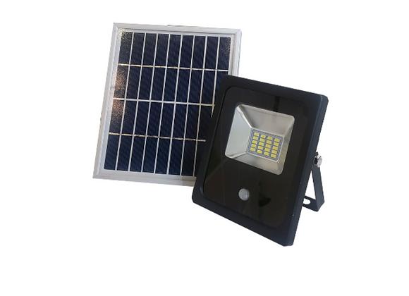 Reflector solar 10W
