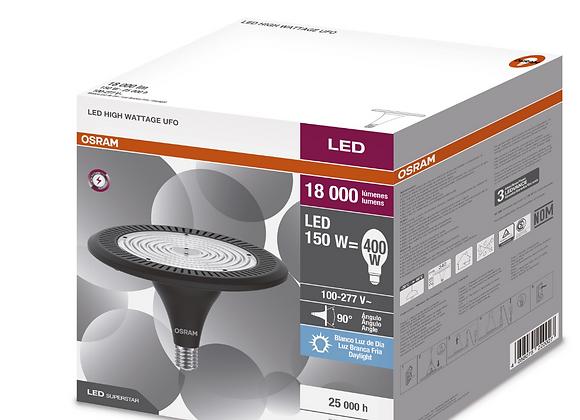 LED UFO E40 150W