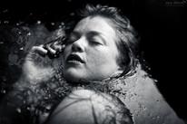 Photo: Ava Pivot